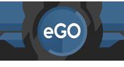 =(eGO)=