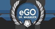 Senior Manager